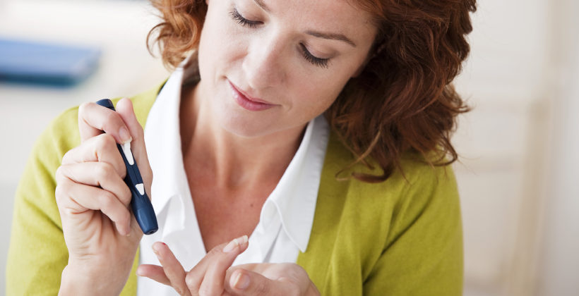 ¿Afecta la diabetes a la salud bucodental?